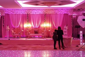 Khushi Wedding Services