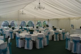 Thames Valley Marquees