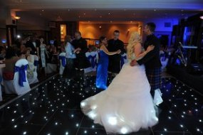 Discos Coventry
