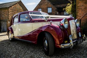 Wedding Car Hire In Warwickshire Add To Event