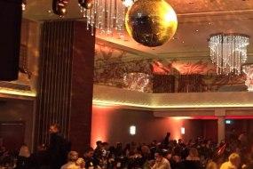 FS Events Hire Ltd