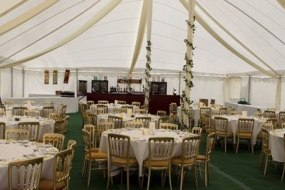 Mid Somerset Catering Hire