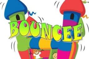 Bouncee