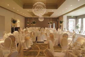 Chair Covers UK