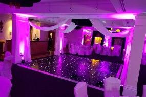 DLT Entertainment London Ltd
