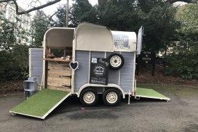 The Vintage Van Company