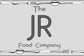 The JR Food Company
