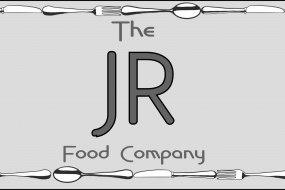 The JR Food Company