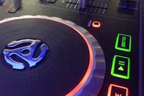 CK DJ