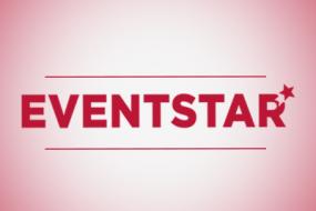 EventStar Logo