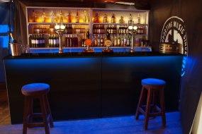 Go Cornish! Mobile Bar Co.