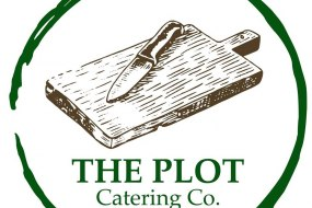 The Plot Catering Co.