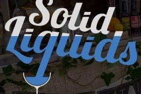 Solid Liquids Ltd
