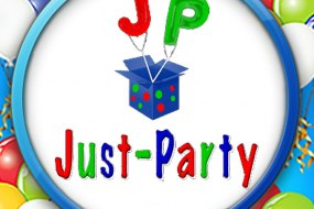 Just-Party