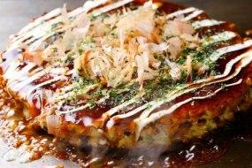 Miniyaki's - Japanese Soul Food