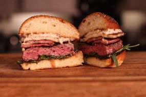 Rad Burger Co