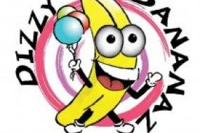 Dizzy Bananaz Entertainment