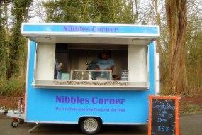 Nibbles Corner