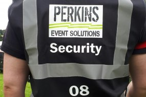 Perkins Event Solutions