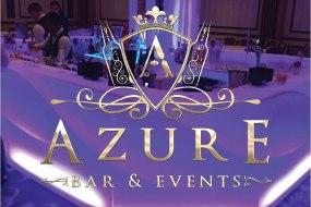 Azure Bar Events