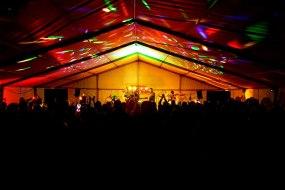 Worthys Festival