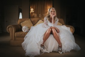 Black Sheep Events Wedding Planner Kent with Steve Wood Photography