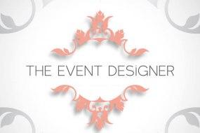 The Event Designer