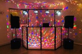 Trammps Disco