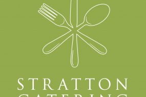 Stratton Catering