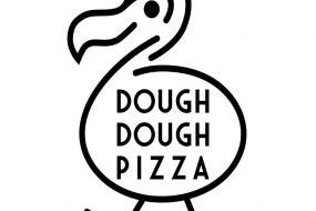 Dough Dough Wood Fired Pizza