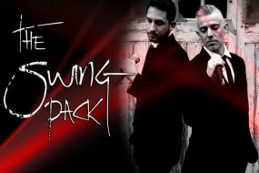 The Swing Pack
