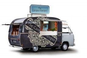 The Camper Hamper