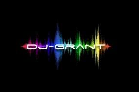 DJ-Grant