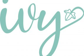Ivy Catering, Wedding Caterers