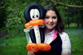 Magic Liz