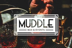 Muddle Bar and Events