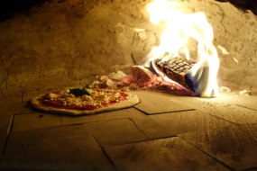 20 Best Pizza Caterers In Oxfordshire Add To Event