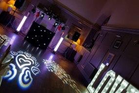 Chris Smith - Wedding & Events DJ