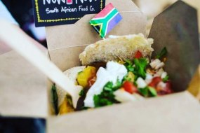 Now Now South African Food Co