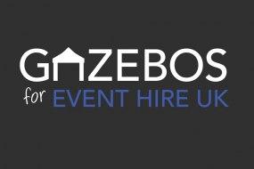 Gazebos For Hire Ltd