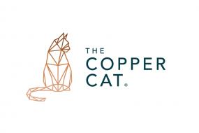 The Copper Cat Bar