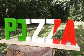 20 Best Pizza Caterers In Newbrough Add To Event