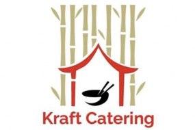 Kraft Catering