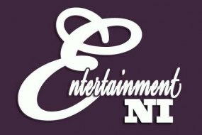 Entertainment NI