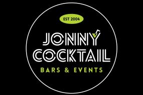 JonnyCocktail Bars