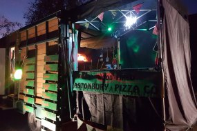 20 Best Pizza Caterers In Somerton Add To Event