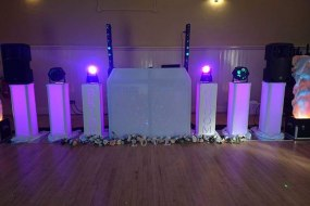 Coolsounds Mobile Disco Services