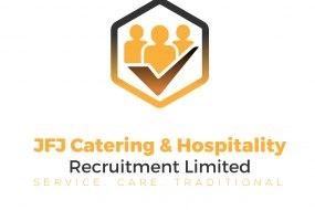 JFJ Catering & Hospitality