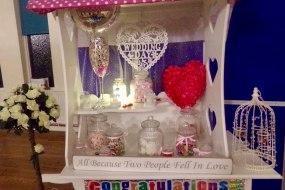 Sweets & Celebrations
