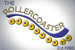 RollerCoaster Entertainments